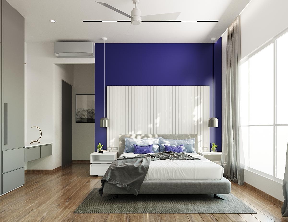 interior designer in baner pune